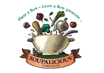 Soupalicious 2014 Preview